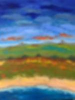 dunes_edited.jpg
