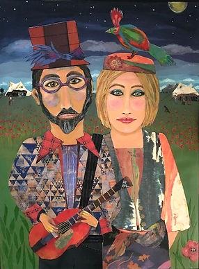 FestivalGoers.10_edited.jpg