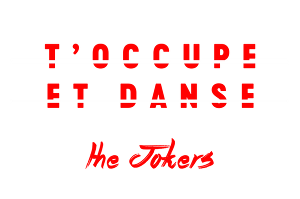 Toccupeetdanse_edited.png