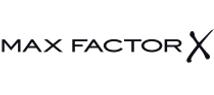 Max_Factor_logo.png