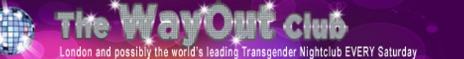 woc-web-banner-1.jpg