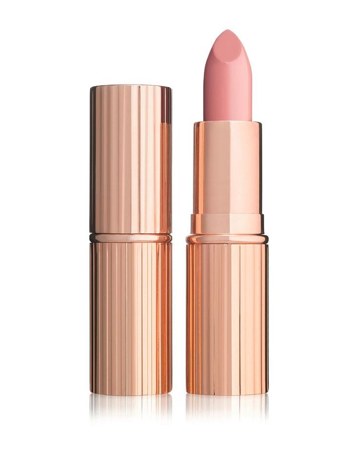 Kissing Valentine Lipstick