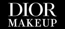 dior-makeup.jpg