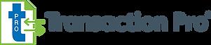 tpro-logo.png