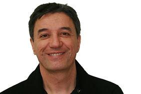 Dr-Juan-Romero.jpg