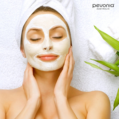 High Performance Deep Cleanse Facial Gift Certificate
