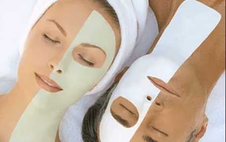 How to Repair Skin that Gets Damaged with Age