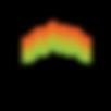 595px-Alpari_logo.png