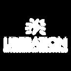 liberation-logo-white.png