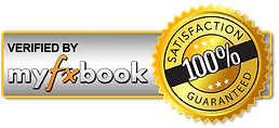 verified-logo-myfxbook.png