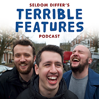 terrible_features.png