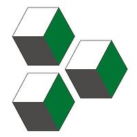 pimfa_logo_small.png