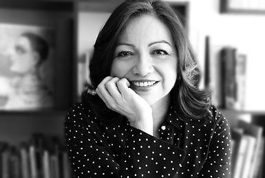 María-Elena-Salazar-psicóloga-necesitoterapia