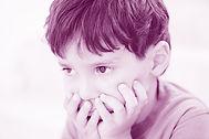 terapia-niños