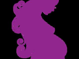 ¿ QUE SIGNIFICA ESTAR EN CONTRA DEL ABORTO Y A FAVOR DE LA VIDA?.