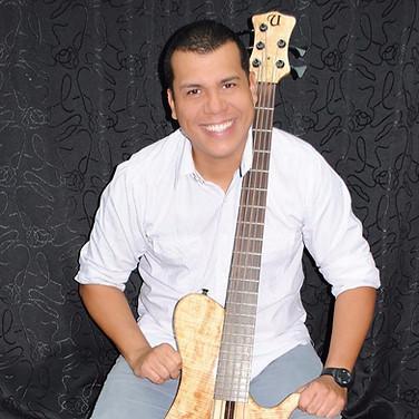Juan Carlos Pineda