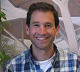 Jim's Headshot_edited.jpg