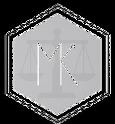 MK%20LOGO%20(REAL)_edited.png