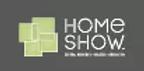 Home Show.webp