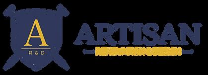 0891 Artisan logo_2CrlH.png