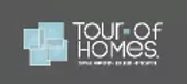 Tour of Homes.webp