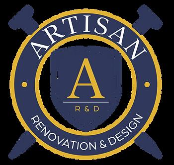 0891 Artisan logo_3CrlEfill.png