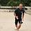 Thumbnail: Classic Gracie Jiu Jitsu 2.0 (Black)