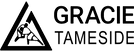 gracie-europe-logo-black_edited.png