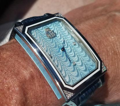 new watch.jpg