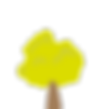 לוגו מפורק-02.png