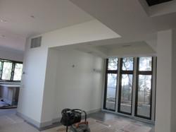 14229 Greenleaf_interior 4
