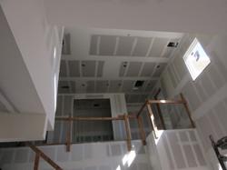15060 Greenleaf_interior 1