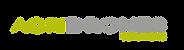 לוגו מפורק-04.png