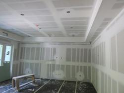 15060 Greenleaf_interior 3