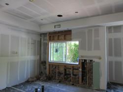 15060 Greenleaf_interior 2