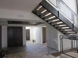 14229 Greenleaf_interior 1