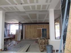 Trousdale_interior 4