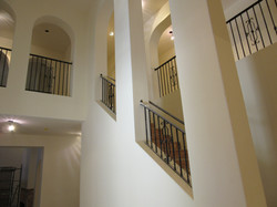 Roxbury_interior 3