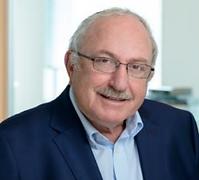Dr. Yoram Walfisch
