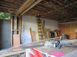 624 N Hillcrest_interior