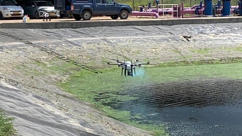 ריסוס מאגר מים.jpg