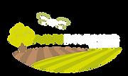 Agridrones Logo