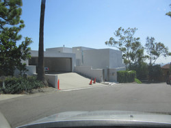 1288 Angelo Dr.
