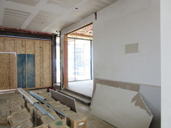 Trousdale_interior 2