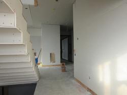 Angelo Circle_interior 2