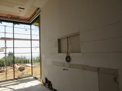 Trousdale_interior 1