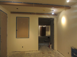 Roxbury_interior 2