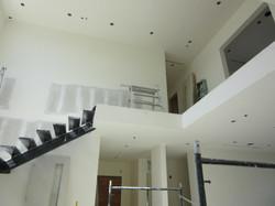 Parnell_interior 3