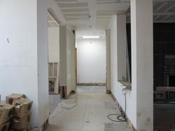 Trousdale_interior 3
