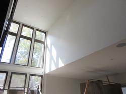 14229 Greenleaf_interior 3
